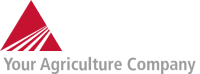 Massey Ferguson Legal Logo
