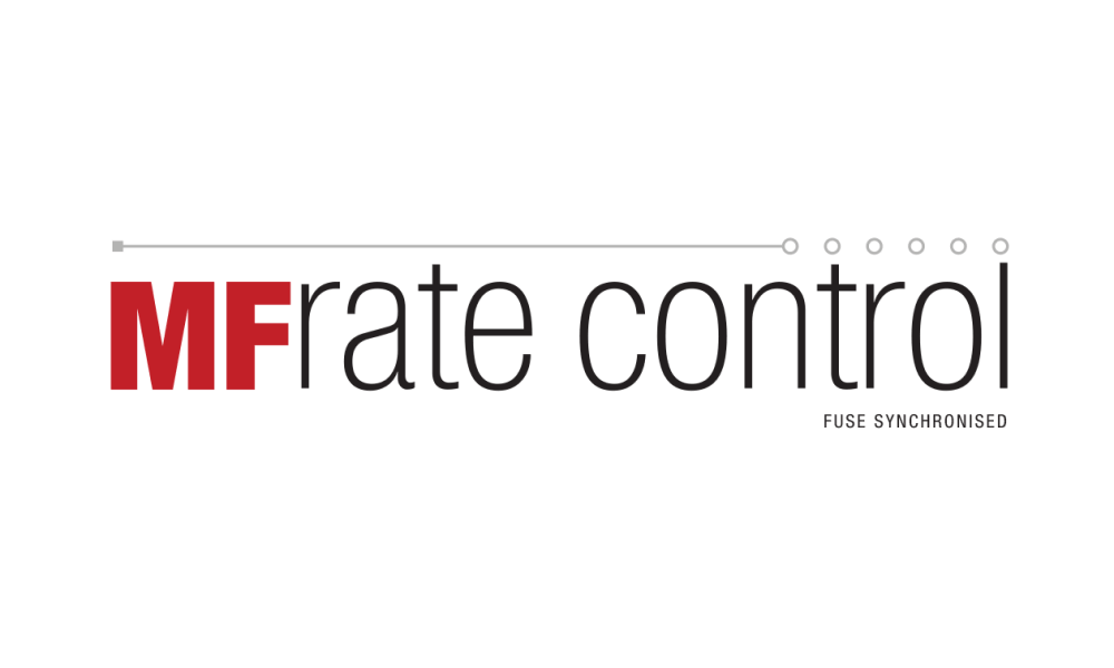MF Rate Control